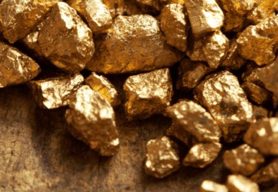 ouro-conceito-marca