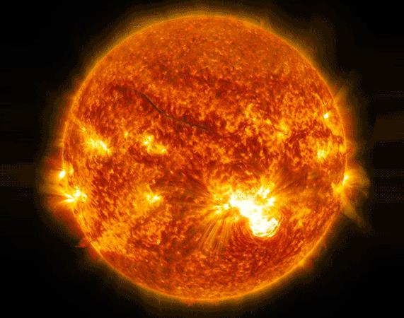 sol-conceito-marca-estelle