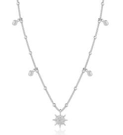 colar-feminino-estrela-rodio-zirconia-semi-joia